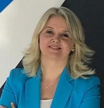 Prof. Dr. Belma Gümüşel