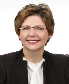 Prof. Dr. Z. Gülden Omurtag