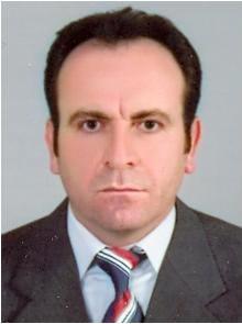 Prof. Dr. Murat Koca