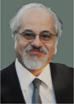 Prof. Dr. Nurettin Abacıoğlu