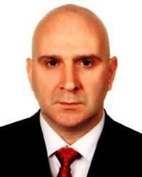 Prof. Dr. Erdal Cevher