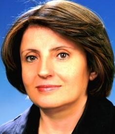Prof. Dr. Yücel Kadıoğlu